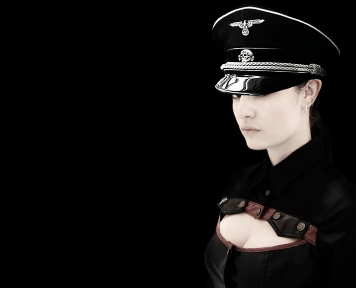 68538948-nazi-wallpapers