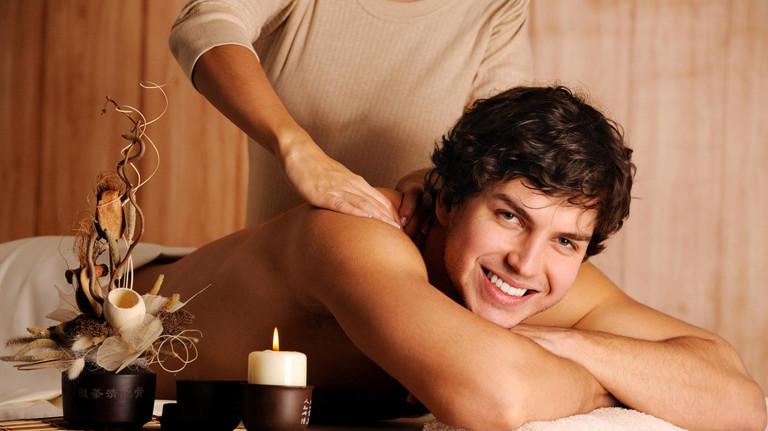 Kak-delat-massazh